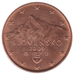 SK 5 euro cent 2009.png