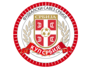 Description de l'image Serbian Cup.png.