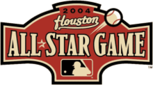 Description de l'image  2004MLBAllStarGame.png.