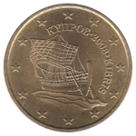 CY 50 euro cent 2008.png
