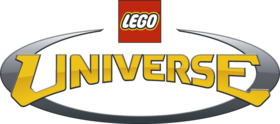 Image illustrative de l'article Lego Universe
