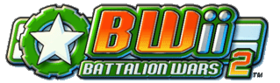 Image illustrative de l'article Battalion Wars 2