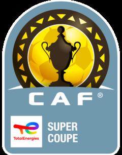 Supercoupe de la caf wikip dia - Coupe d afrique wikipedia ...