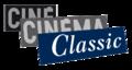 http://upload.wikimedia.org/wikipedia/fr/thumb/f/f3/Cin%C3%A9_Cin%C3%A9ma_Classic.png/120px-Cin%C3%A9_Cin%C3%A9ma_Classic.png