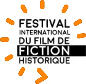Image illustrative de l'article Festival international du film de fiction historique