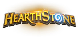Image illustrative de l'article Hearthstone