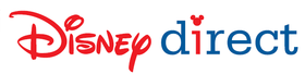 logo de Disney Direct