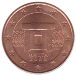 MT 5 euro cent 2008.png