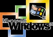 Microsoft Windows logo.png
