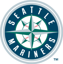 Description de l'image SeattleMariners 100.png.