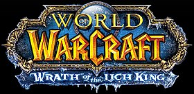 Image illustrative de l'article World of Warcraft: Wrath of the Lich King