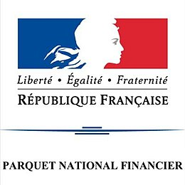 Logo Parquet national financier.jpg