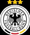 100px-Logo_mannschaft_2008.png