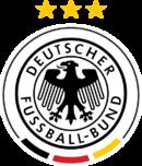 [CDM2014] 1/2 Finale 130px-Logo_mannschaft_2008