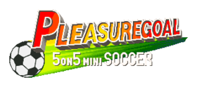 Image illustrative de l'article Pleasure Goal: 5on5 Mini Soccer