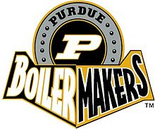 Description de l'image Purdueboilermakers.jpg.