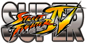 Image illustrative de l'article Super Street Fighter IV