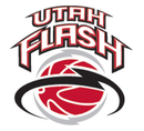 Logo du Flash de l'Utah