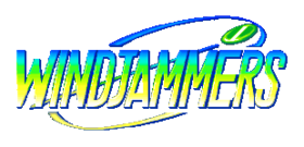 "(TOPIC UNIQUE) LES TOURNOIS ""FIGHTCADE"" - Page 4 280px-Windjammers_Logo"
