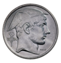 Coin BE 50F Mercury obv 74.png