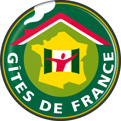 Image result for gite de france png