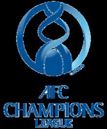 Champions League T20 Logo Png Ligue des champions de...