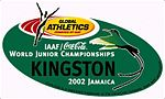 alt=Description de l'image Logo Kingston 2002.jpg.