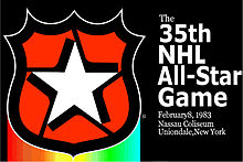 Description de l'image 1983 NHL ASG NYI.jpg.