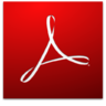Image illustrative de l'article Adobe Acrobat