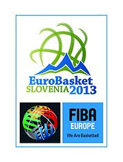 Description de l'image  EuroBasket 2013 logo.jpg.