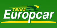 Image illustrative de l'article Équipe cycliste Europcar