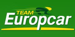 Europcar logo.png