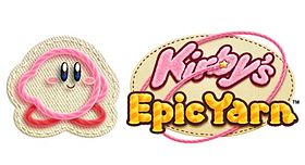 Image illustrative de l'article Kirby : Au fil de l'aventure