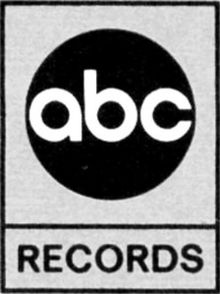 Description de l'image  Logo ABC Records.jpg.
