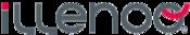 https://upload.wikimedia.org/wikipedia/fr/thumb/f/f6/Logo_Illenoo.PNG/175px-Logo_Illenoo.PNG
