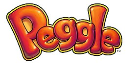 Image illustrative de l'article Peggle
