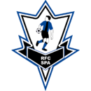 Logo du Royal Spa FC