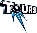 Les effectifs 2013/2014 150px-Remparts_de_Tours