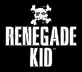 logo de Renegade Kid