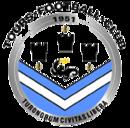 Logo du Tours FC
