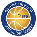 Description de l'image VTB United League.png.