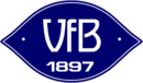 Logo du VfB Oldenburg