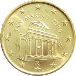 10 centimes StMarin.png