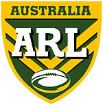 Image illustrative de l'article Australian Rugby League