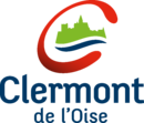 Clermont (Oise)