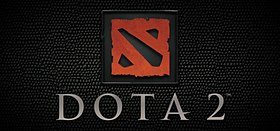 Image illustrative de l'article Dota 2