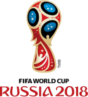 http://upload.wikimedia.org/wikipedia/fr/thumb/f/f7/FIFA_World_Cup_2018_Logo.png/180px-FIFA_World_Cup_2018_Logo.png