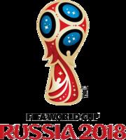 http://upload.wikimedia.org/wikipedia/fr/thumb/f/f7/FIFA_World_Cup_2018_Logo.png/180px-FIFA_World_Cup_2018_Logo.png
