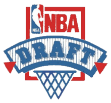 alt=Description de l'image NBA Draft.png.