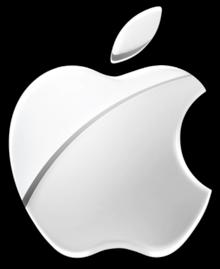 220px Apple chrome - Tim Cook rencontre à nouveau les dirigeants de Samsung